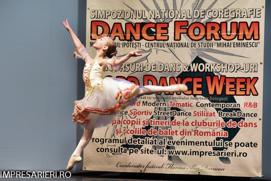 Concurs Balet ARLECHIN - Botosani - 7 - 11-2015 (101 of 352)
