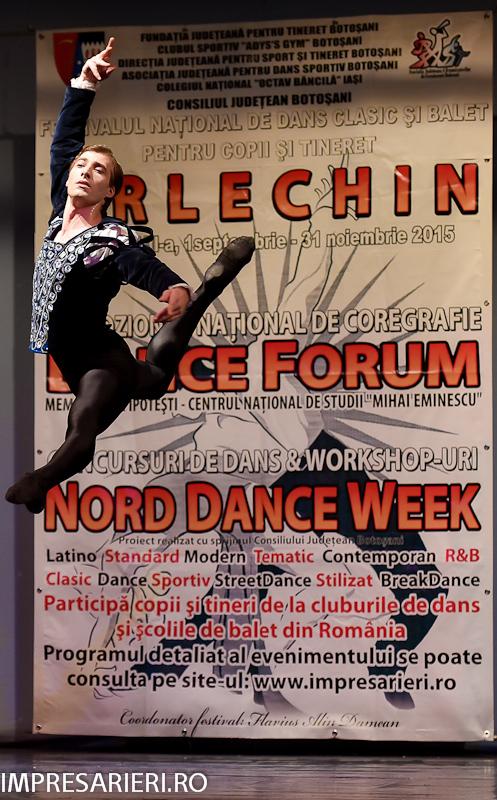 Concurs Balet ARLECHIN - Botosani - 7 - 11-2015 (330 of 352)