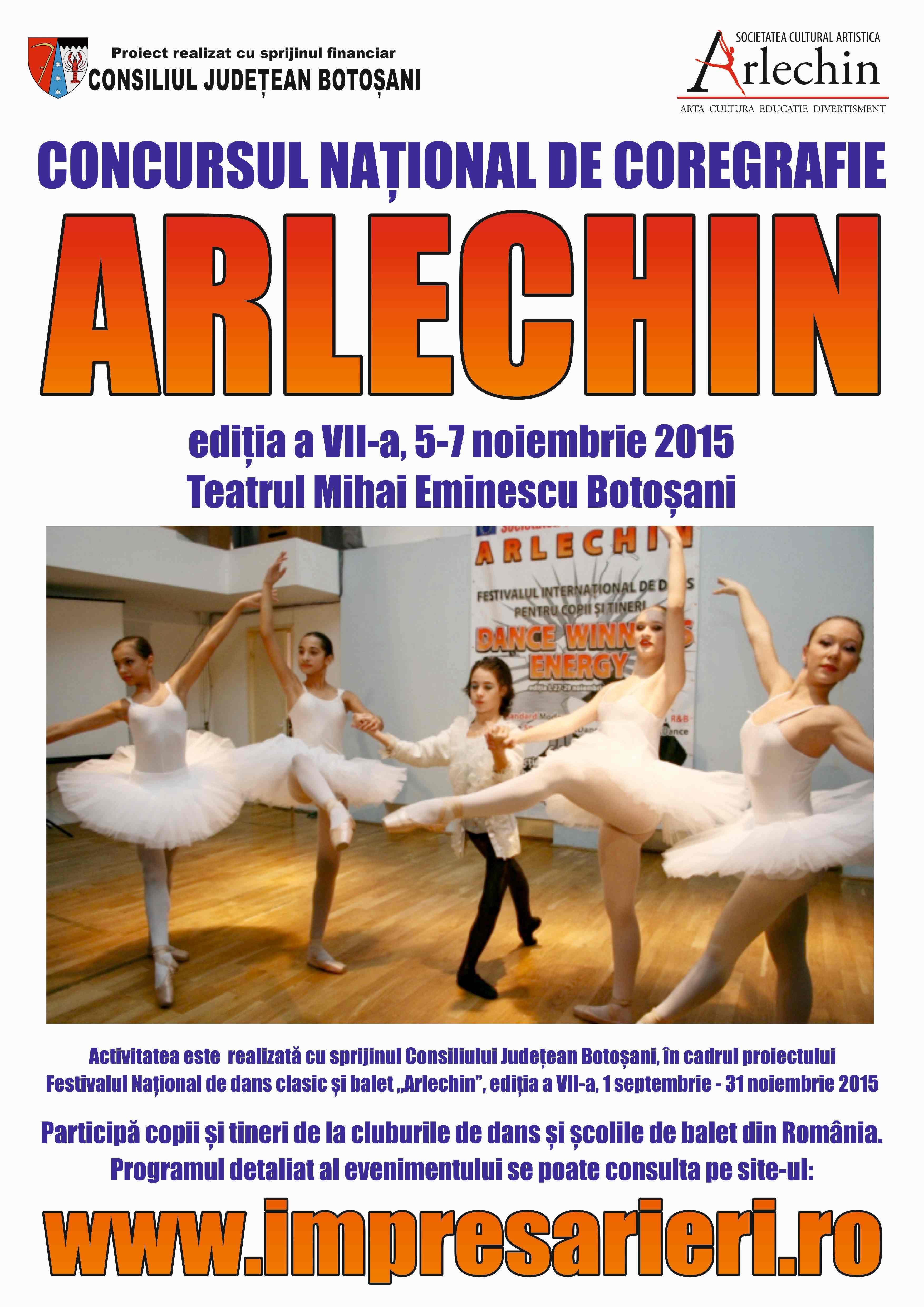 Concursul-National-de-Coregrafie-ARLECHIN-5-7-noiembrie-2015