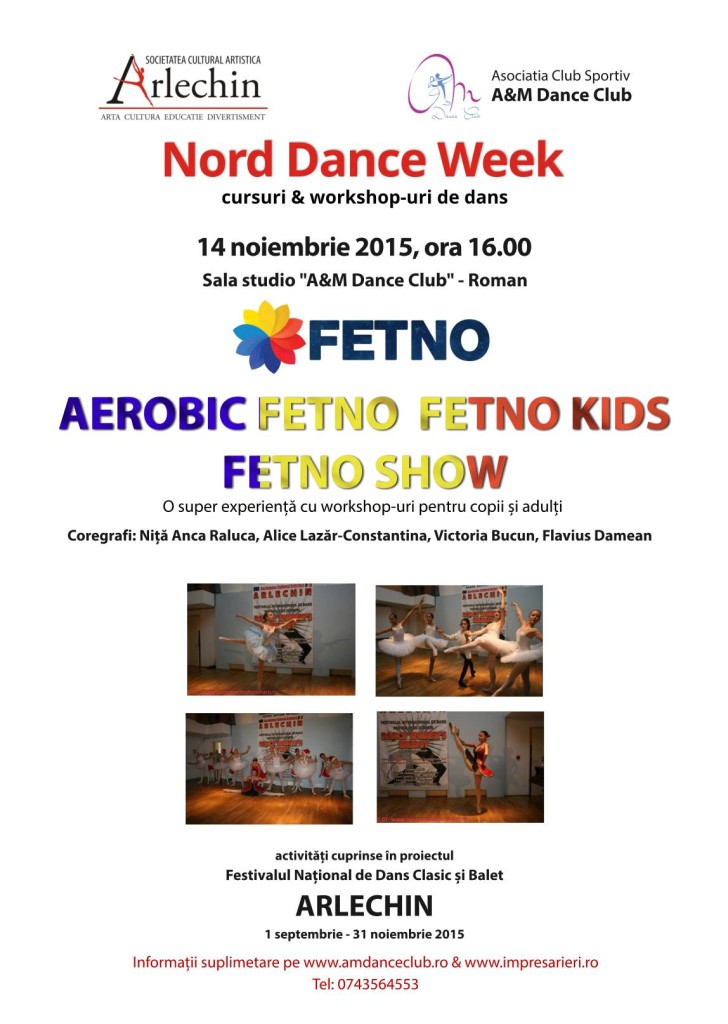 nord dance week - roman - piatra neamt -14 noiembrie 2015 2