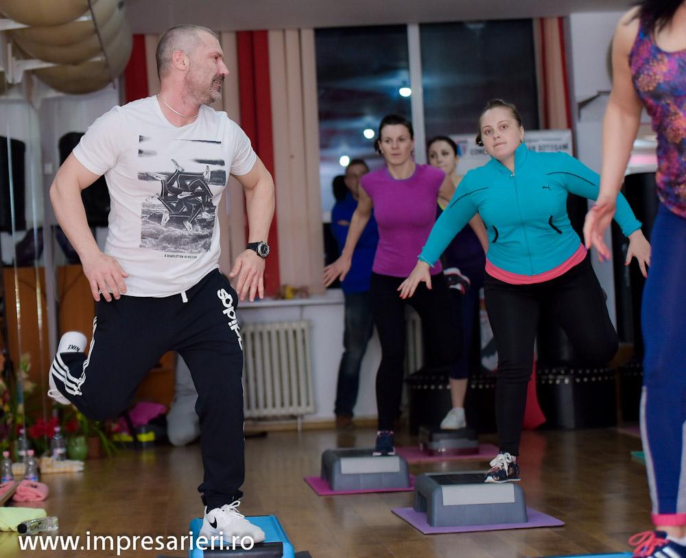 Conventia Internaționala Dans & Fitness - DANCE SPORT - Clubul ARLECHIN Botosani -18 Martie 2016 (8 of 247)