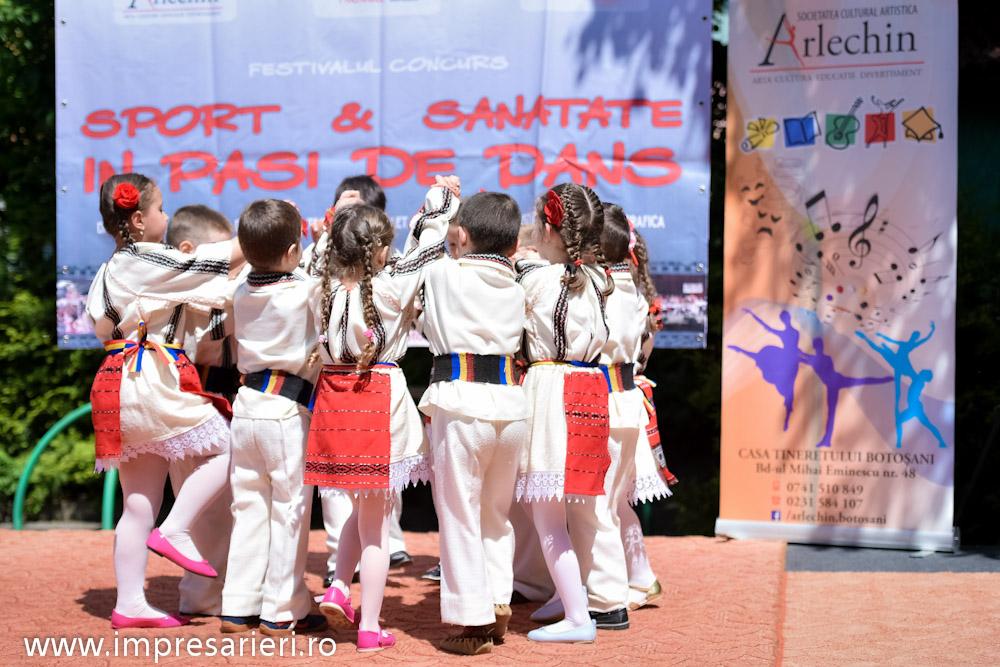 Dans Botosani - In pasi de dans - Clubul Arlechin - 20 mai 2016 (57 of 416)