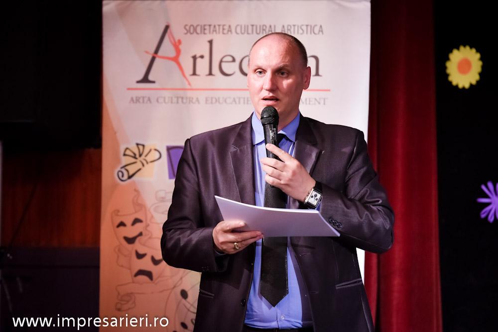 Spectacol Tinere Sperante - Etapa Regională - Club ARLECHIN - 7 iunie 2016 (281 of 375)