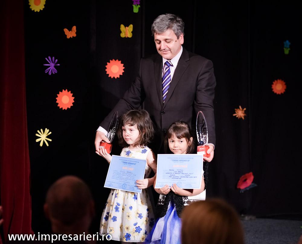 Spectacol Tinere Sperante - Etapa Regională - Club ARLECHIN - 7 iunie 2016 (300 of 375)