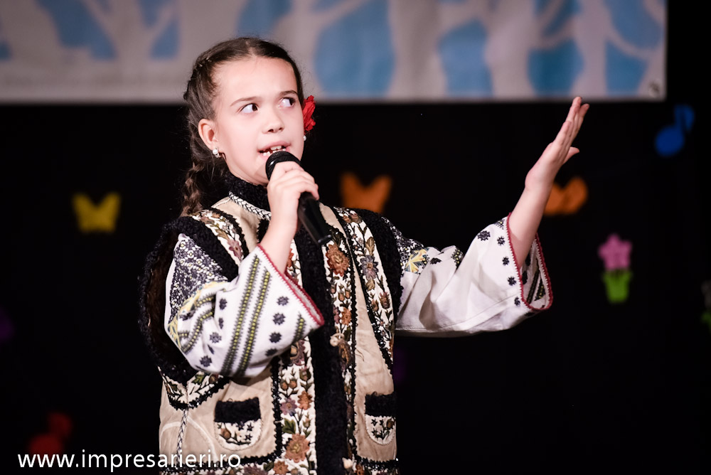 Spectacol Tinere Sperante - Etapa Regională - Club ARLECHIN - 7 iunie 2016 (353 of 375)