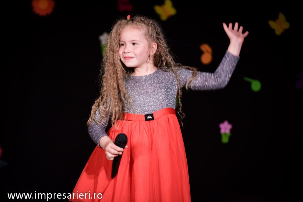 Spectacol Tinere Sperante - Etapa Regională - Club ARLECHIN - 7 iunie 2016 (354 of 375)