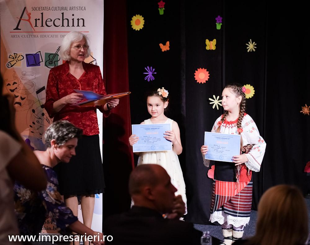 Spectacol Tinere Sperante - Etapa Regională - Club ARLECHIN - 7 iunie 2016 (370 of 375)