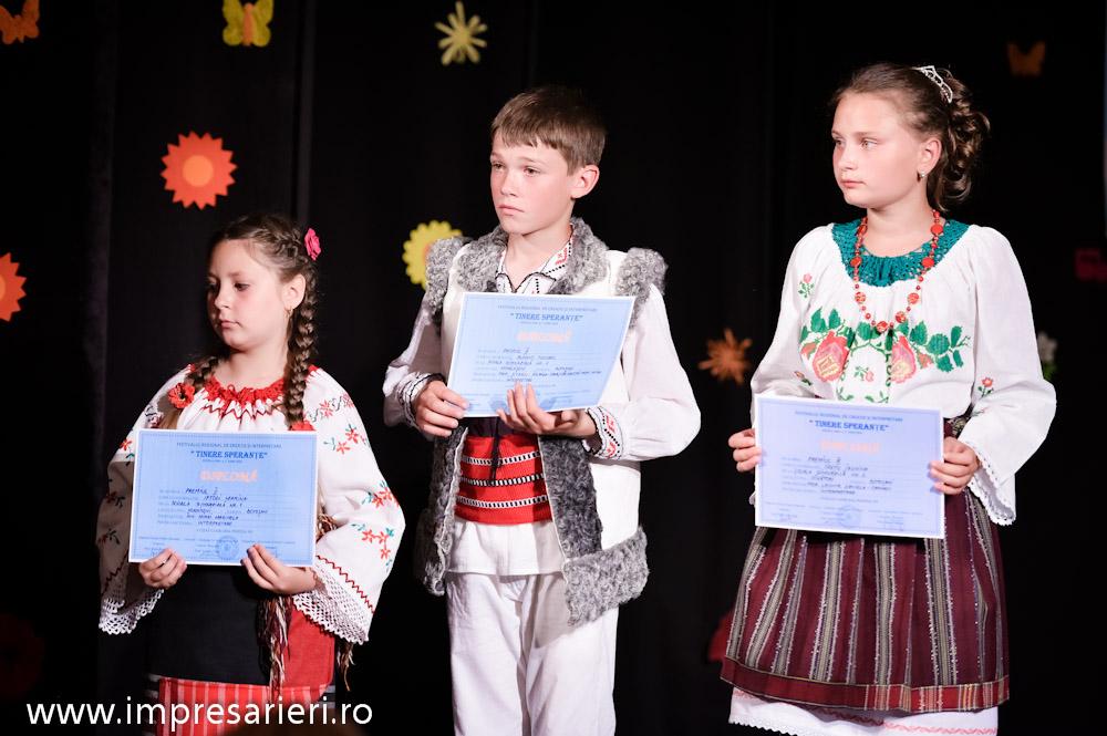 Spectacol Tinere Sperante - Etapa Regională - Club ARLECHIN - 7 iunie 2016 (374 of 375)