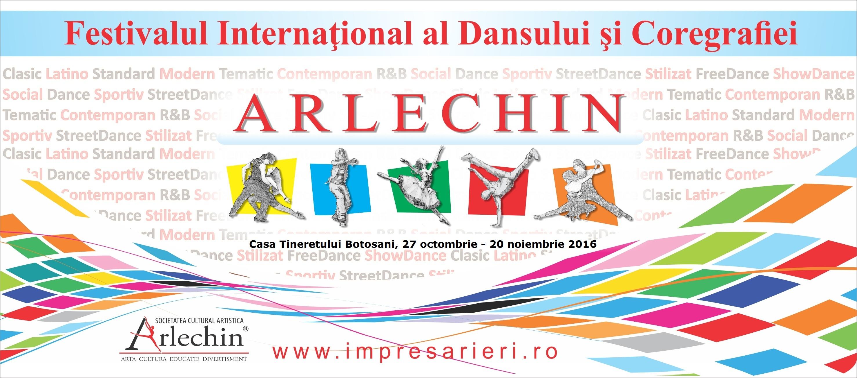 concurs-dans-coregrafie-arlechin-botosani-romania-harlequin-dance-competition-2016
