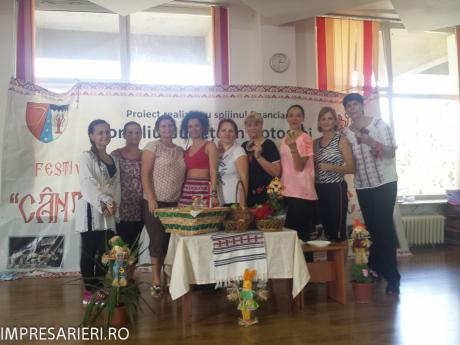 cursuri-worksop-uri-dans-si-muzica-populara-cant-si-joc-moldovenesc-2015-59-of-77