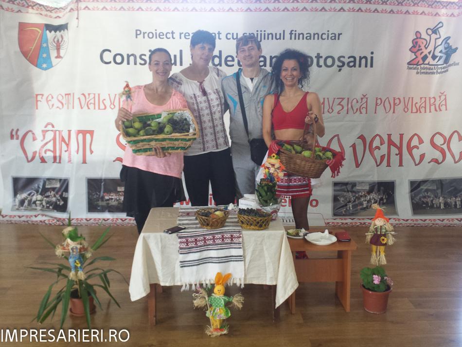 cursuri-worksop-uri-dans-si-muzica-populara-cant-si-joc-moldovenesc-2015-68-of-77