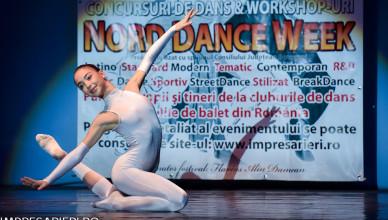 concurs-balet-arlechin-botosani