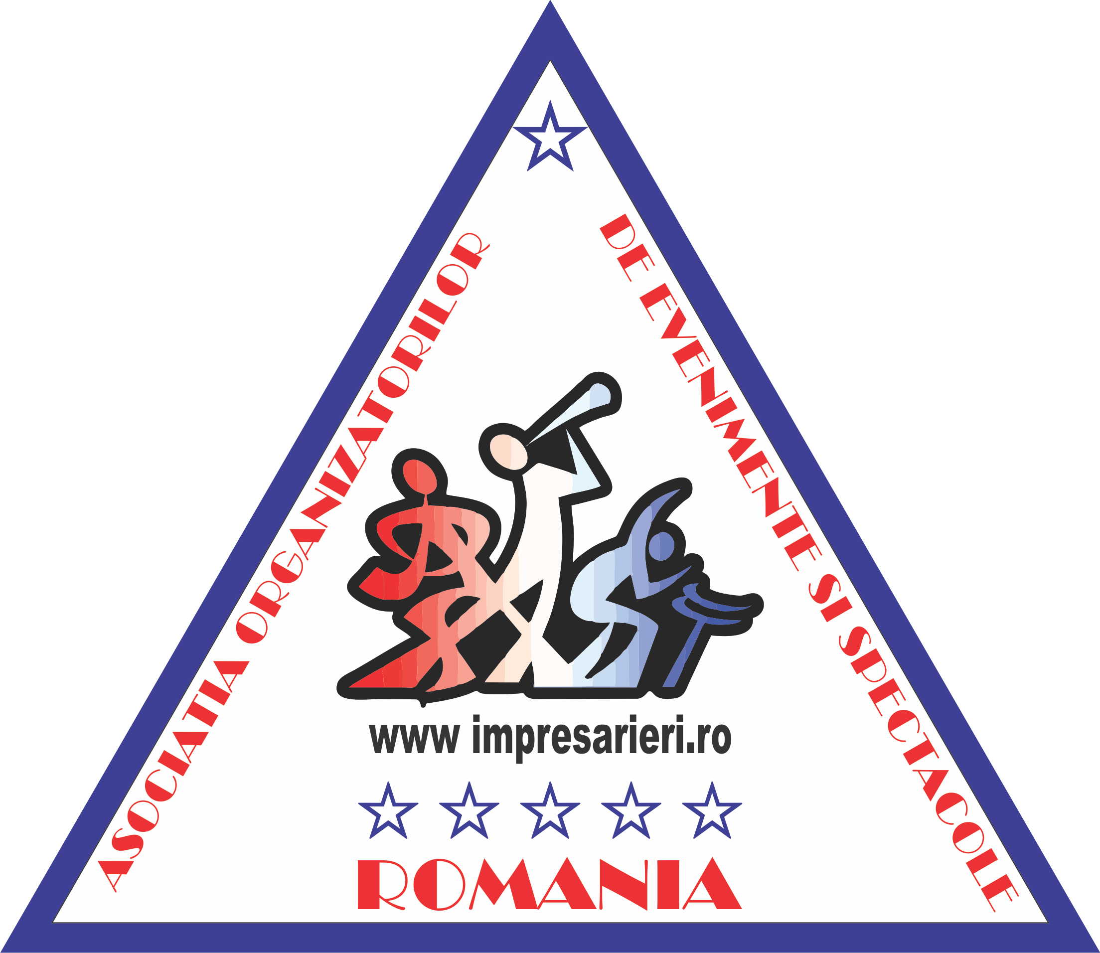Asociatia Organizatorilor de Evenimente si Spectacole - România